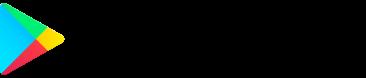 플레이스스토어 아이콘